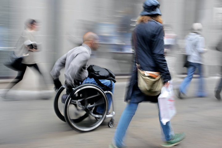 """Featured image for """"The Business Case for Hiring People with Disabilities"""""""