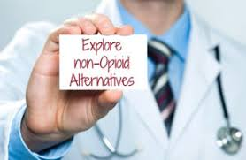 """Featured image for """"Alternatives to Opioids for Treating Pain (Part 2 of a Series)"""""""